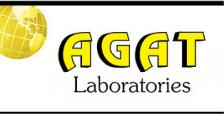 AGAT Labs