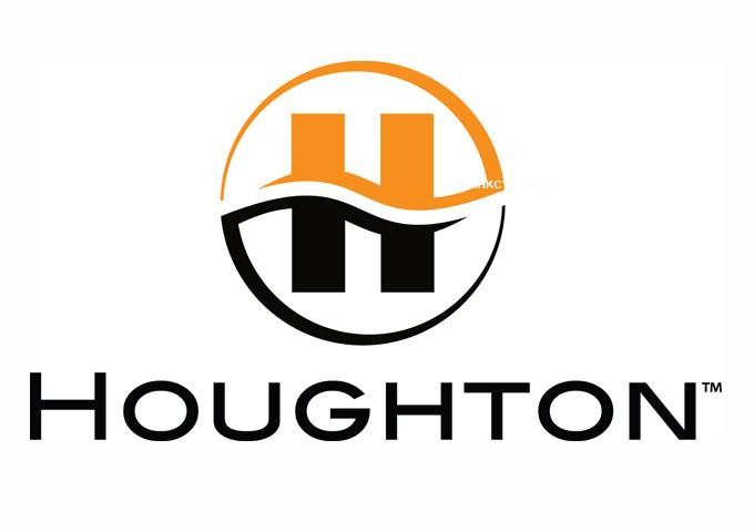houghton safe 620